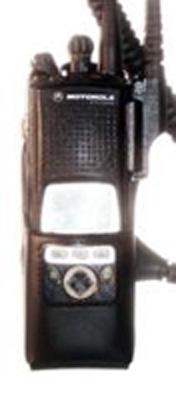 RadioCaseMotorola5000Frontl