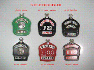 ShieldFobs