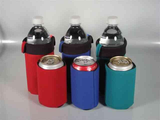 Drink Insulator
