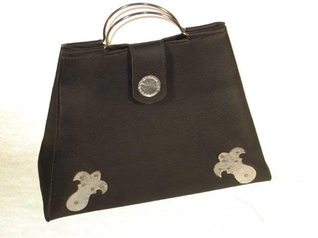 Gift Bag Purse