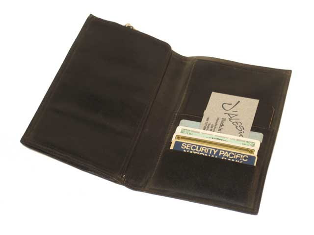 Magician Wallet